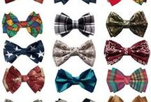 gen·tle·man·ly / inspiration for the man who wishes to live as a gentleman. / by The Man Registry