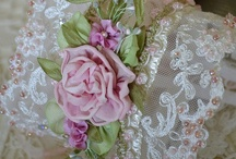 shabby chic,cottage,english & other loves / by Gail HaysConner