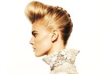 Copley Inspiration ll Hair