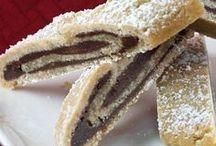 Cookies / by Kristen Bounds