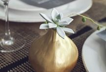 weddings / wedding ideas and products
