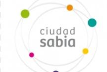 CIUDAD SABIA / by CREEMOS CREAMOS NRG