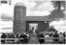 Wedding Ceremony / Inspiration for the perfect wedding ceremony / by The Man Registry