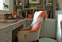 office / home office ideas