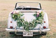 Bruidegom en andere Heren / by WeddingFair