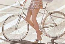 Bike my Style