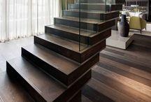 TKD: STAIRS