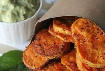 TKD: PALEO / Paleo recipes for healthy living.