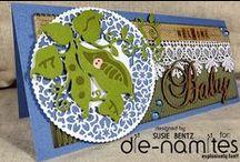 DT - Die-Namites