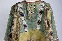 Native American / by Lynn Loucks