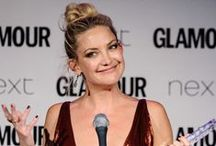 GLAMOUR AWARDS 2015 - The Best Bits / Our favourite 40 looks from the 2015 GLAMOUR Awards.    Go to GLAMOUR.COM for more photos, all the gossip and news from the night plus exclusive videos and behind-the-scenes  / by GLAMOUR Magazine UK