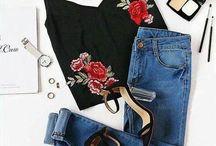 Clothes//