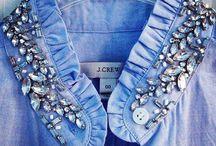 Collar Chic
