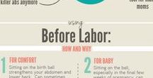 Labor Tips and Tricks