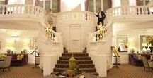 St. Ermin's Hotel - London: