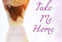 All Books by Rachel Branton / I write contemporary romance and children's picture books under the name Rachel Branton.