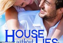 Lily's House Series (Contemporary Romance)