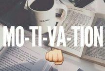 Study Life|| Motivation