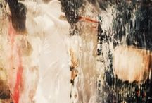 Shahnaz Lighari / Shahnaz Lighari - paintings, drawings, and photography