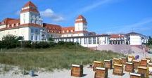 Binz / Ostsee Urlaub in Binz >> https://ostseemagazin.net/?s=binz
