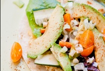 Food / To see things that I have actually made, check out my other board- http://pinterest.com/misserin827/food-i-have-made/