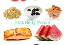 ciao bella healthy + fit