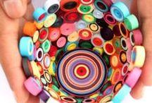 And Crafts, DIY, or Repurpose / by Barbara Kean