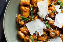 Cook it (savoury)