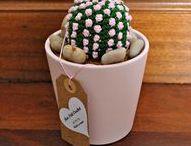 Mon Petit Crochet / Artículos hechos por Amaya Verdini, están a la venta