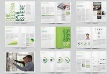 Editorial_Design / by Mark Cencora