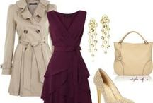 Ms Fit Style Guide / Everything you need for festive gatherings.