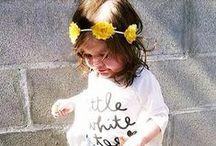 Girly girl :) style