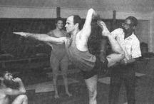 iHanuman Yoga Teachers