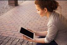 Digitaler Alltag & Selbstorganisation / Gadgets, Tipps und Tricks im Digitalen Alltagsdschungel, GTD, To-Do-Listen & Software, Social Media
