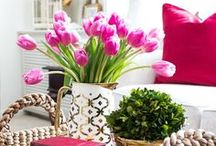 Valentines Day / Best of Valentines Day home decorating ideas, Valentines Day crafts and DIY, Recipes, Valentines Day entertaining, parties and food.