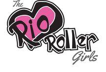 Rollerskate(Rio's)