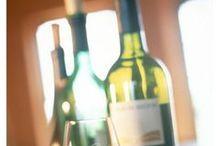 DRINK / Alcoholic drinks