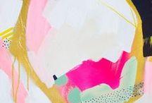 Peinture / peinture peinture peinture interieur art peinture peinture artistique peinture couleur peinture interieur maison de la peinture peinture d intérieur art et peinture art de la peinture
