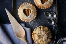 Pies & Crumbles   Rezepte / Rezept Inspirationen für Pies und Crumbles. Einfach, schnell zubereitet und sooo lecker!