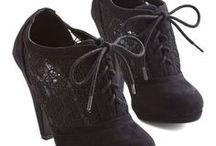 shoes lolita