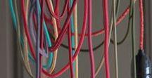 COULEURS D'AUTOMNE / Inspirations lumière couleurs Automne 2016