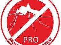 Москитные сетки / Москитная сетка позволяет защитить помещение от проникновения назойливых насекомых, комаров, мух, ос, пчел и т.д., крупной пыли, тополиного пуха, посторонних предметов с улицы, брошенных окурков, а так же поможет обезопасить Ваших любимых домашних питомцев!