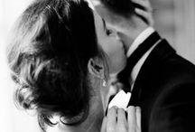 Beija-me