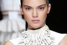 Jewelry Fashion 2016