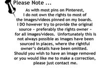 Pinterest: Pinning Addiction