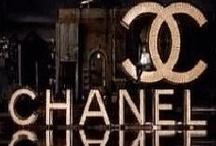Luxury: Chanel