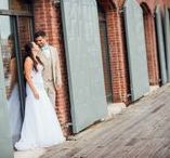 {WEDDING} Tips & Tricks / Wedding tips and tricks to have the best day possible.