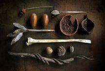 )O( / kitchen witchin' / by Zadi