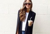 ♡ style stories ♡ / Everything i love about style
