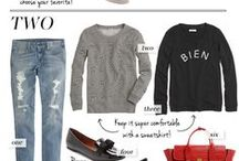★ my polyvore stories ★